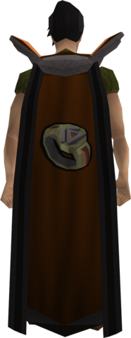 File:Retro dungeoneering cape equipped.png