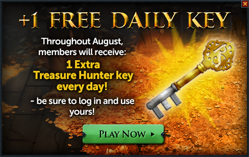 File:+1 free daily key popup.png