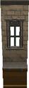 Clan window lvl 0 var 2 tier 4