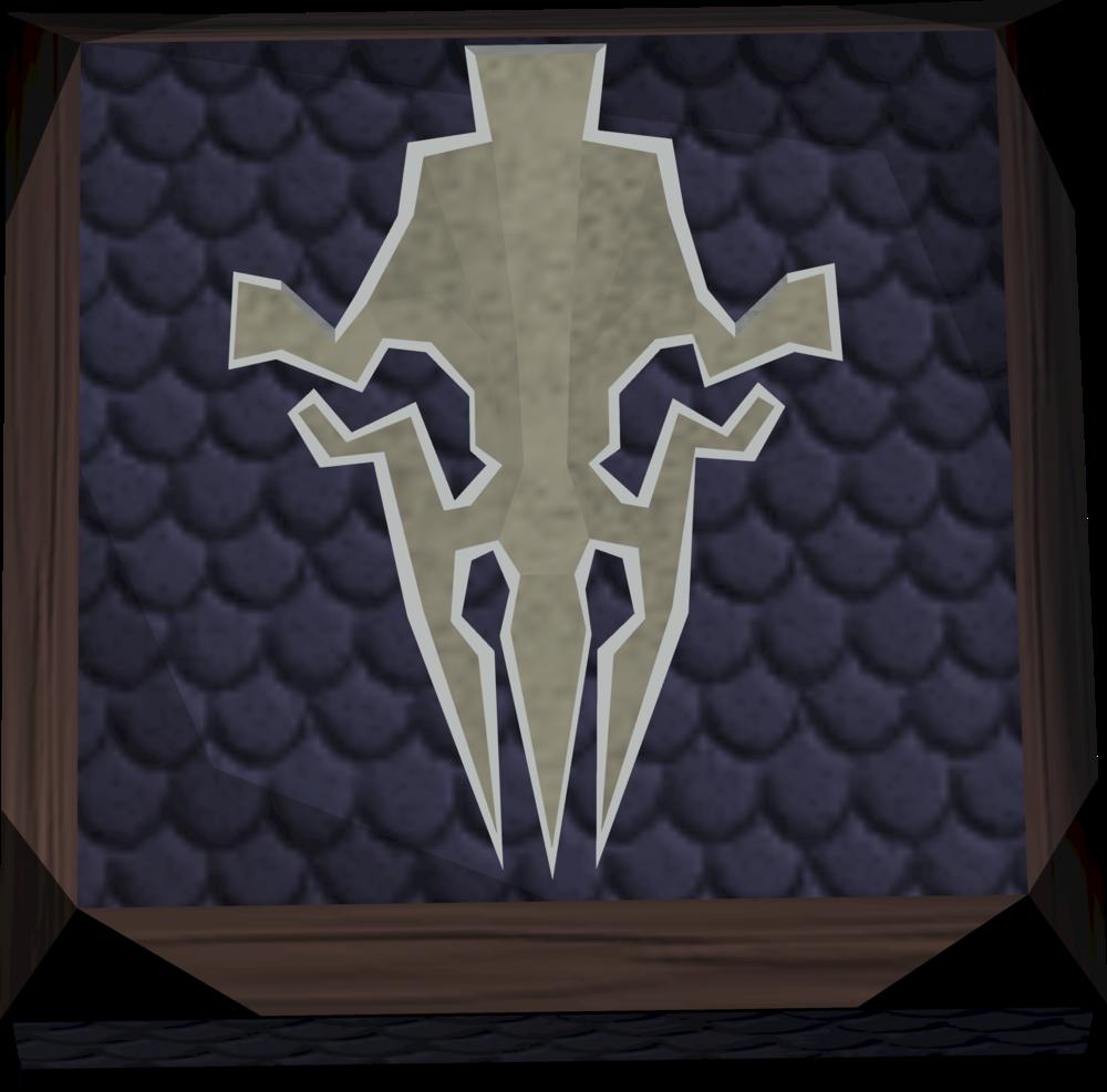 File:Dragonbone upgrade kit detail.png