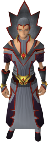 File:Envoy of Chaos outfit equipped (female).png
