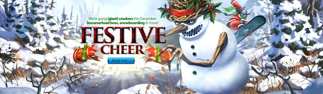 File:Festive Cheer head banner.jpg