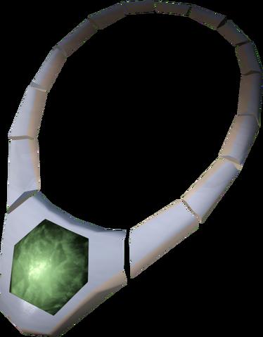 File:Jade necklace detail.png