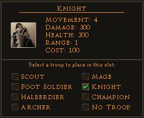 Knightdetails