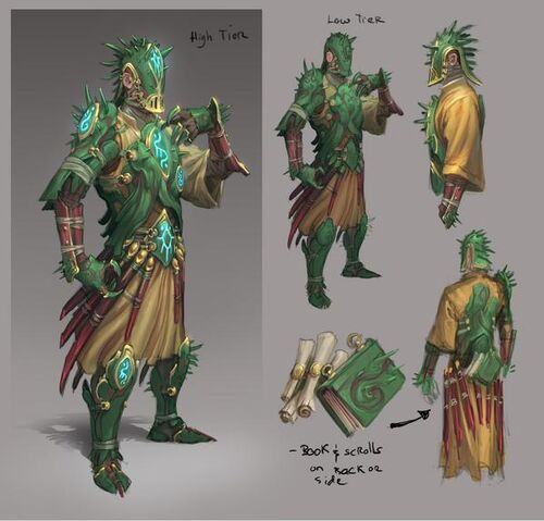 File:Level 90 mage armour concept art.jpg