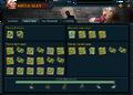 Mega May (Meg's cases) interface.png