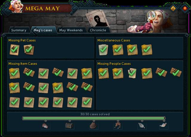 File:Mega May (Meg's cases) interface.png