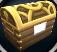 File:Puzzle casket (elite) detail.png