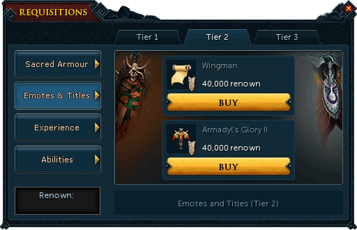 File:Requisitions Emotes and Titles (Armadyl Tier 2).png