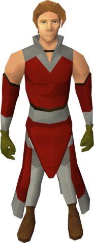 File:Slayer gloves equipped.png