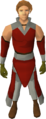 Slayer gloves equipped.png