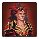 File:Ambassador of Chaos outfit icon (male).png
