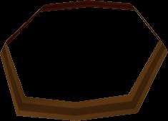 File:Brown headband detail.png