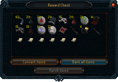 File:Dominion tower reward chest interface.png
