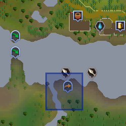 File:Fairy ring DKP location.png
