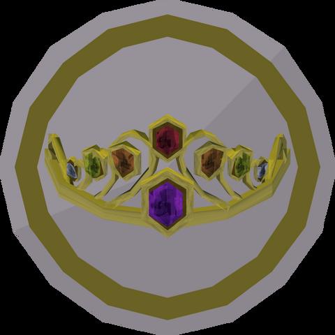 File:Gem crown token detail.png