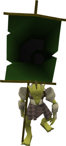 File:Goblin GWD old5.png