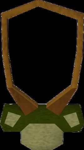 File:Monkeyspeak amulet detail.png