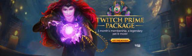 File:Twitch Prime Package head banner.jpg