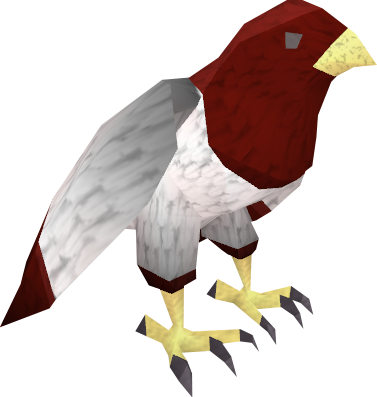 File:Zamorak bird pet.png