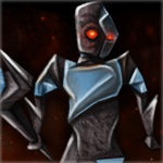 Arzinian Avatar icon
