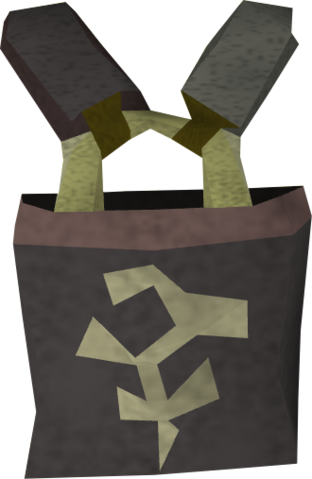 File:Bandos chestplate detail old.png