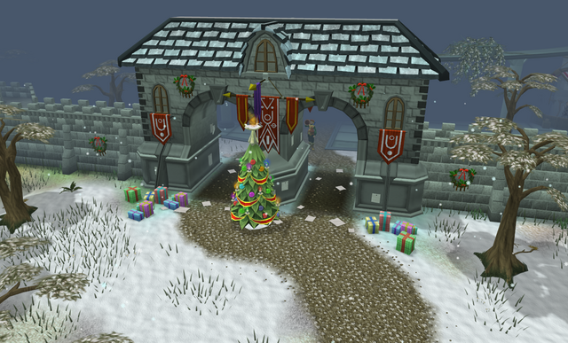 File:Christmas GE.png