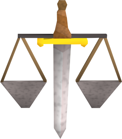 File:Court Cases logo.png
