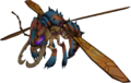 Exiled Kalphite Queen (airborne).png