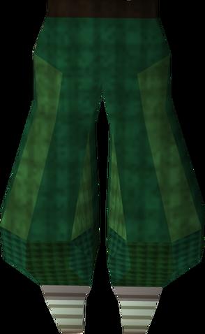 File:Green elegant legs detail.png
