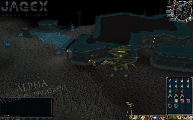 File:Legacy Mode Mock Up update image.jpg