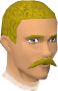 Miner Magnus chathead