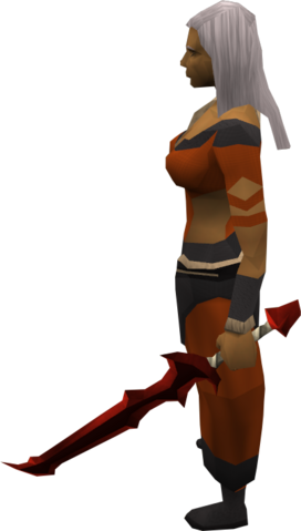 File:Off-hand dragon longsword equipped.png