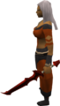 Off-hand dragon longsword equipped.png