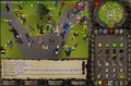2005 Easter event old.png