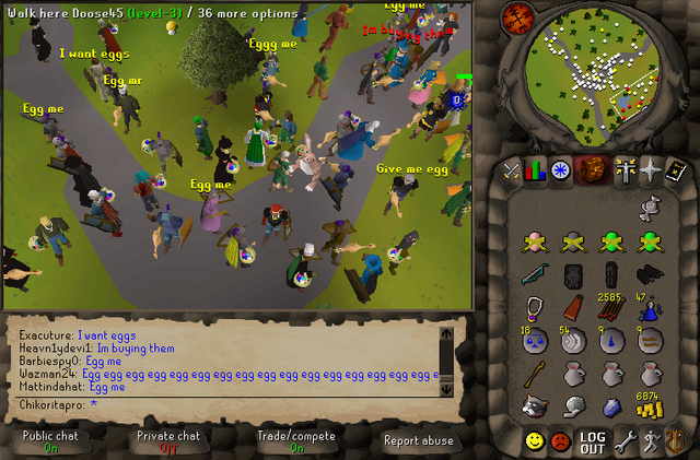 File:2005 Easter event old.png
