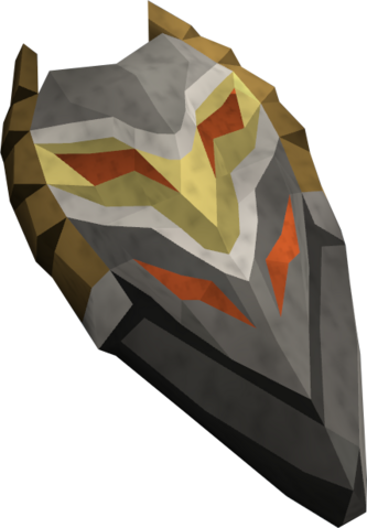 File:Anti-dragon shield (Dungeoneering) detail.png