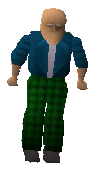 File:Blurberry old.png