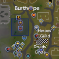 Gnome Shopkeeper location.png