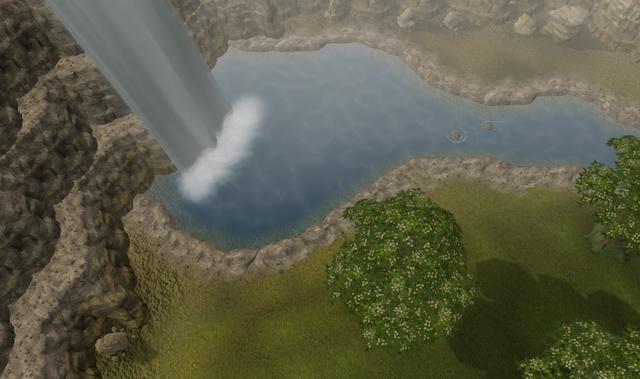 File:Hawthorn land waterfall.png