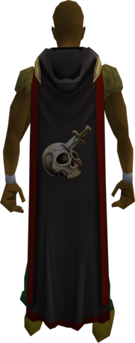 File:Hooded slayer cape (t) equipped.png