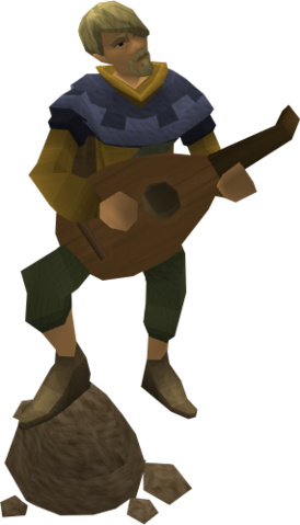 File:Musician (Grand Exchange).png