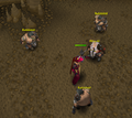 One Small Favour Hammerspike thugs.png