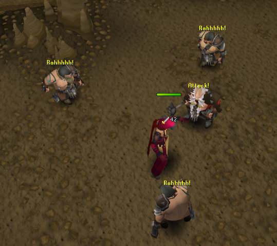 File:One Small Favour Hammerspike thugs.png