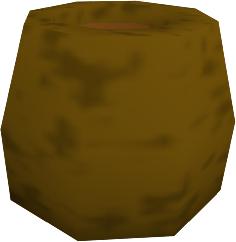 File:Pot (unfired) detail.png