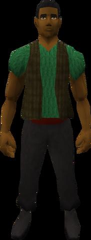 File:Retro waistcoat (male).png
