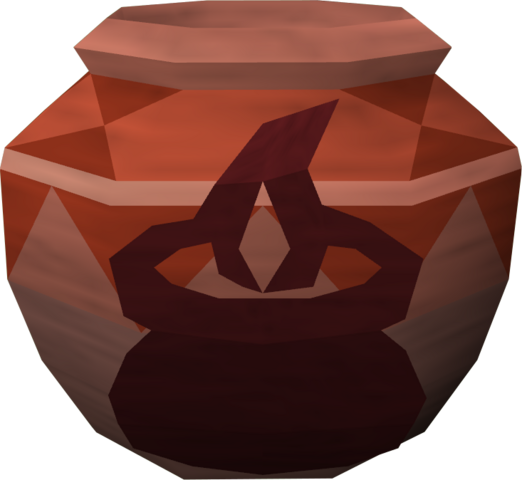 File:Strong cooking urn (r) detail.png