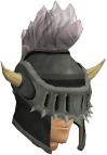 File:Verac's helm chathead old.png