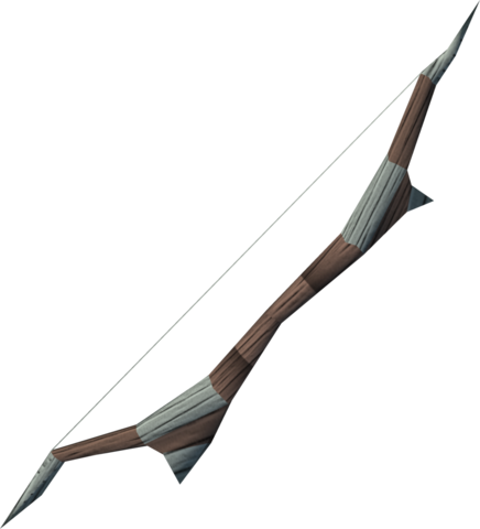 File:Bow (class 4) detail.png