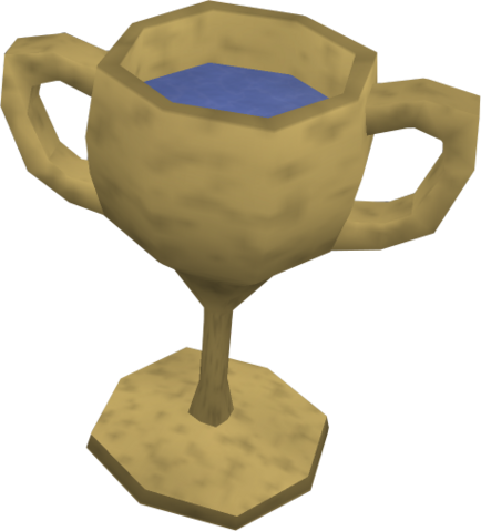 File:Chalice of Eternity.png